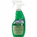 Farnam Vetrolin Green Spot Out 16oz