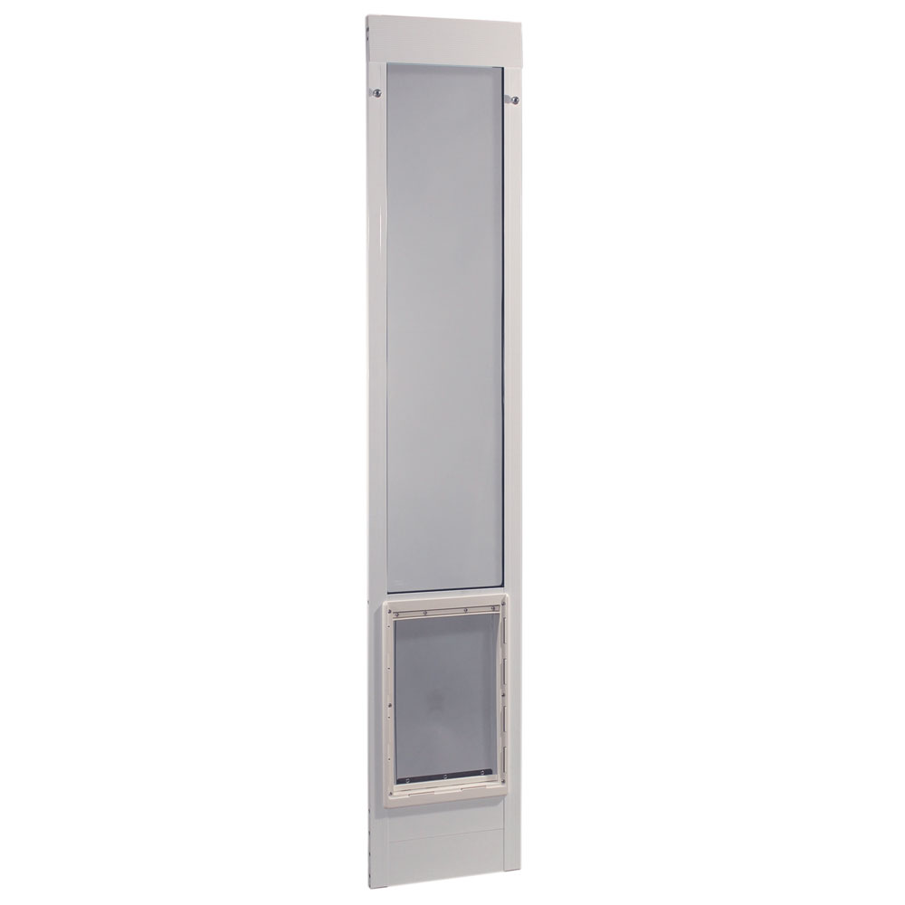 FAST-FIT-PATIO-DOOR-80-XLARGE-WHITE