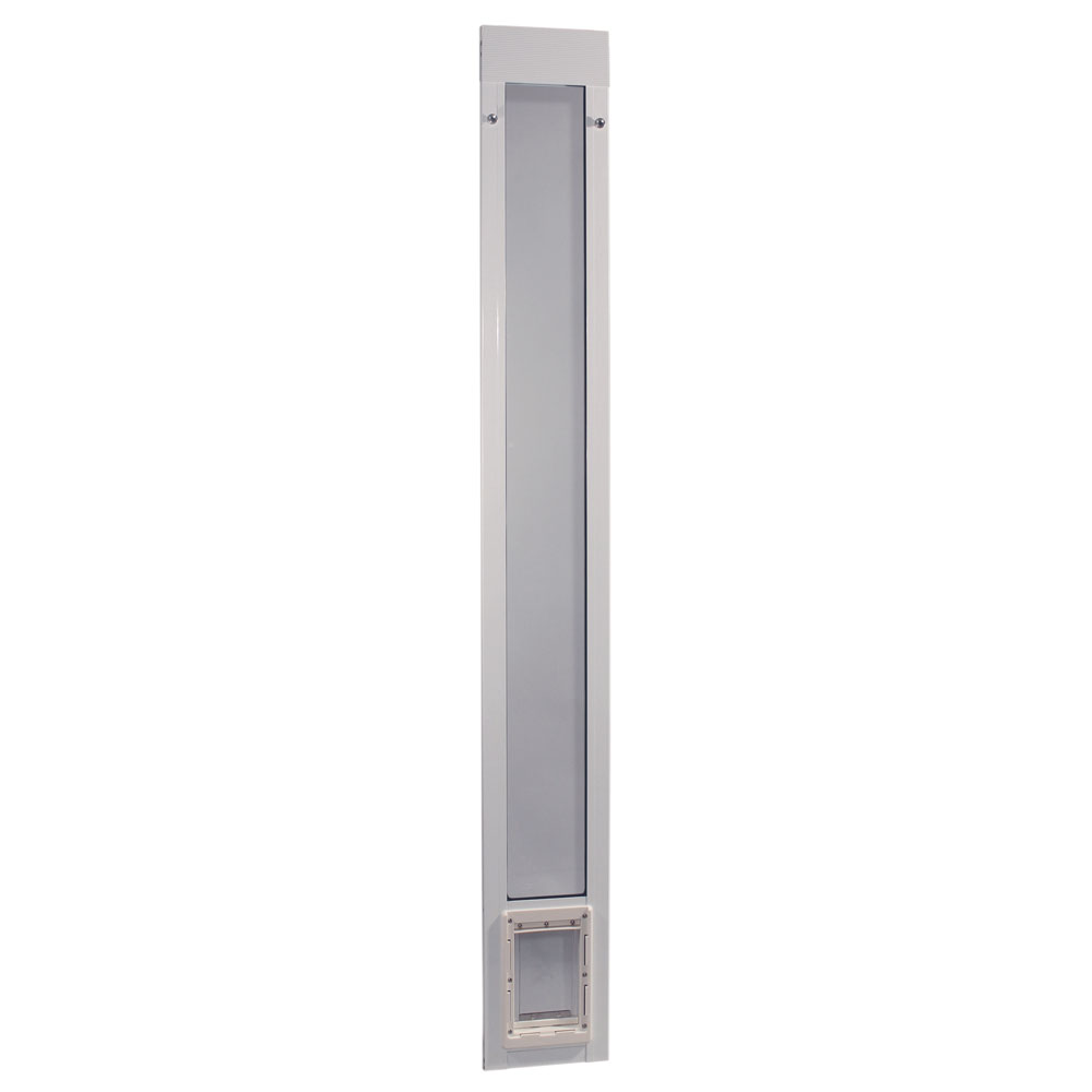 FAST-FIT-PATIO-DOOR-80-SMALL-WHITE