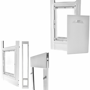 FAST-FIT-PATIO-DOOR-80-SUPER-LARGE-MILL