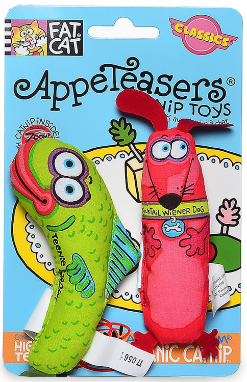 FAT-CAT-CLASSIC-APPETEASERS-2-PACK