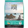 Canidae Grain Free PureSea Cat Food (5 lb)