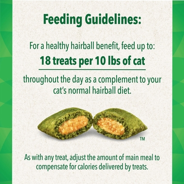 GREENIES-SMARTBITES-HAIRBALL-CONTROL-CHICKEN-4-6-OZ