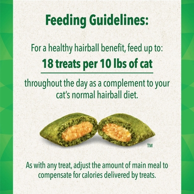 FELINE-GREENIES-SMARTBITES-HAIRBALL-CONTROL-TUNA-2-OZ