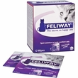 FELIWAY Wipes Box of 12 single use wipes