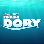 Finding Dory: The Movie