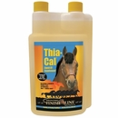 Finish Line Horse Liquid B1 Supplement