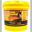 Finish Line Total Control