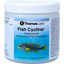 Fish Cycline Forte (Tetracycline)