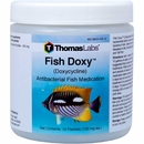 Fish Doxy (Doxycycline) - 100mg (12 packets)