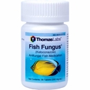 Fish Fungus (Ketoconazole) - 200mg (30 tablets)