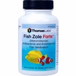 Fish Zole (Metronidazole) - 250mg (60 tablets)