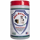 Flea Away DE Diatomaceous Earth (12 oz)