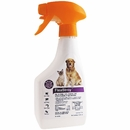 FleaStroy Spray for Dogs, Cats, Puppies & Kittens (16 oz)