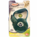 Flexi Classic All-Belt Retractable BELT Leash for Dogs up to 44 lbs. (16 ft.)