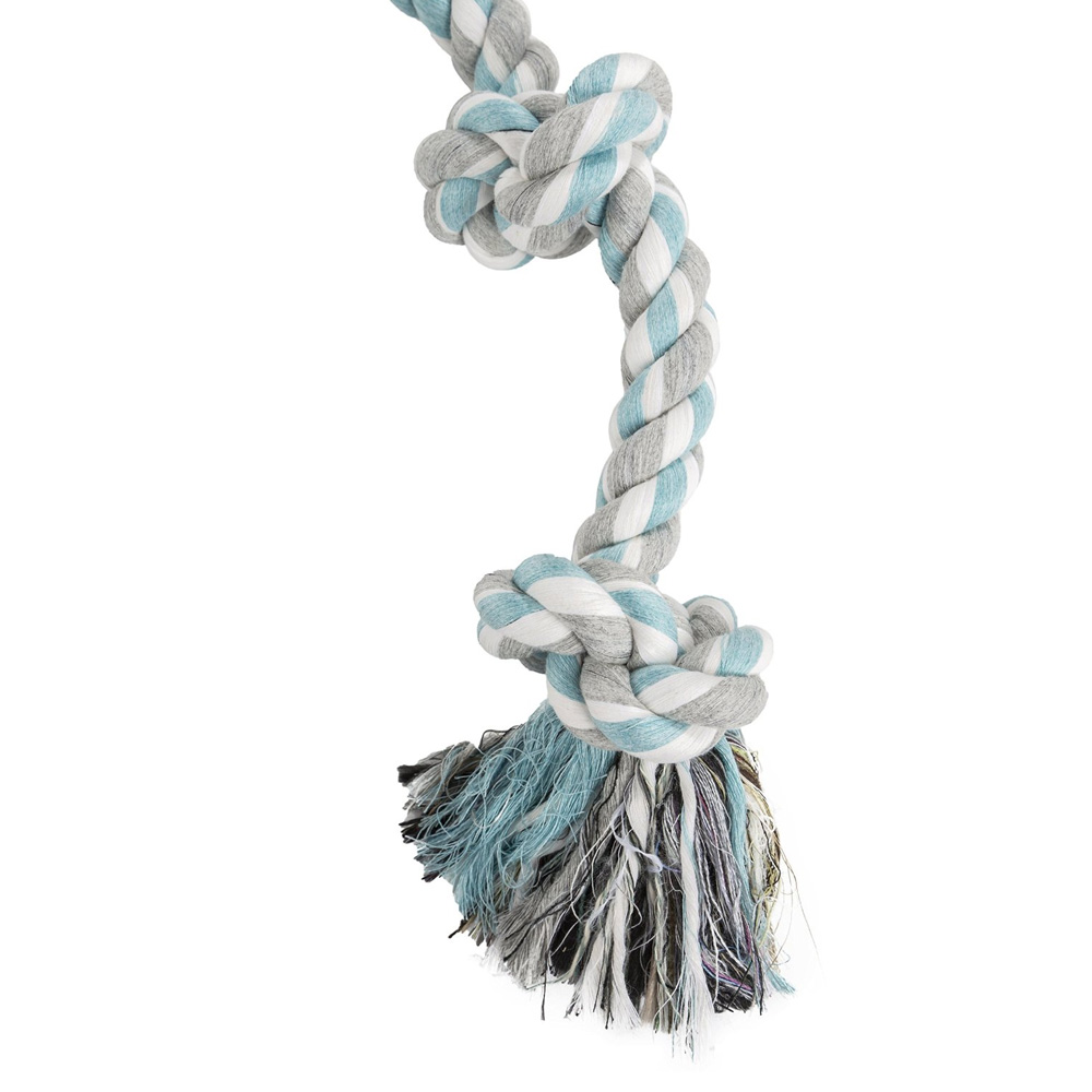 FLOSSY-CHEWS-5-KNOT-ROPE-TUG-SUPER