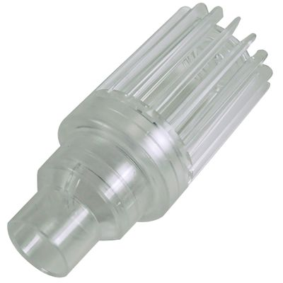 Fluval Intake Strainer w/check ball, 304, 305, 404, 405 (Clog-Free style)