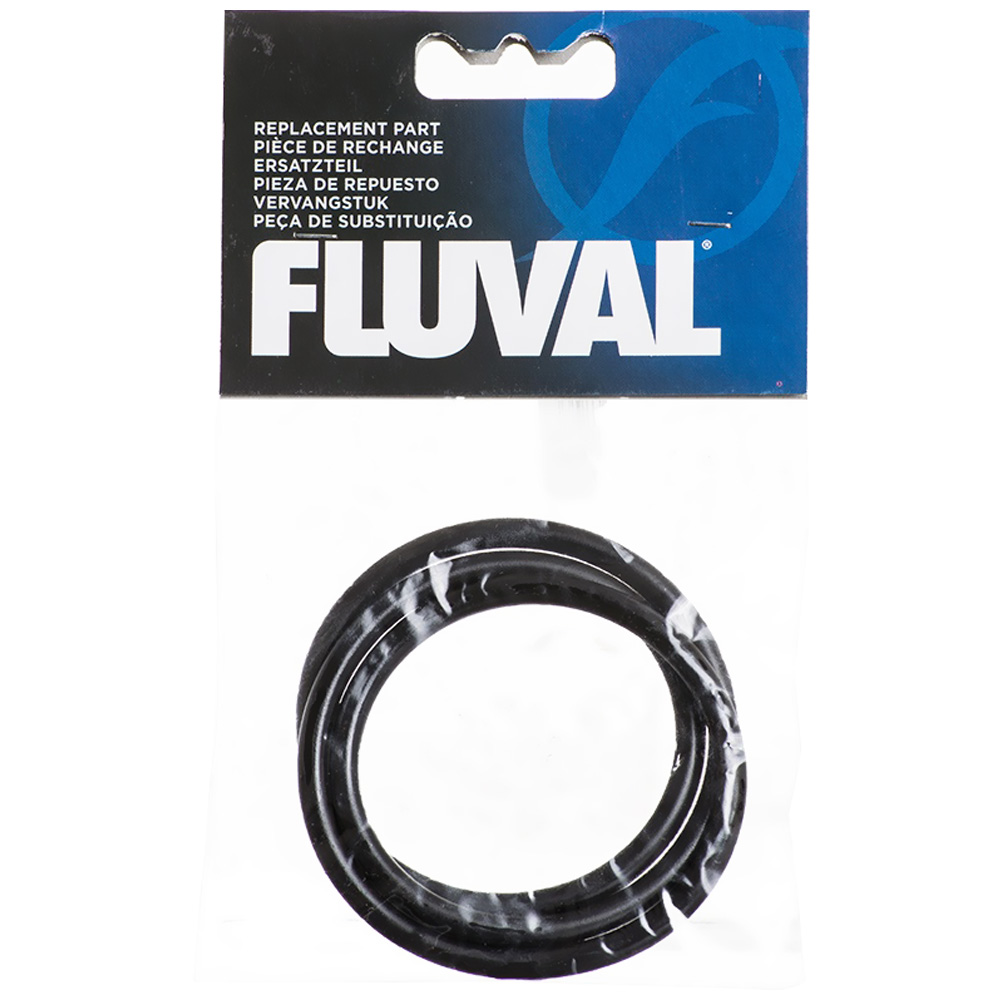Fluval Motor Seal Ring Gasket for 304, 305, 404, 405 Canister Filters im test