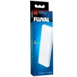 Fluval U3 Filter Foam Pad (2 pack)
