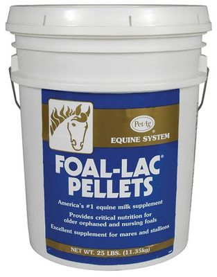 FOAL-LAC-HORSE-SUPPLEMENT