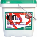 Formula 707 Lifecare Joint 5-in-1 (10 lb)
