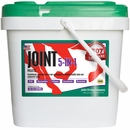 Formula 707 Lifecare Joint 5-in-1 (20 lb)