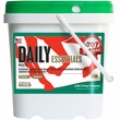 Formula 707 Lifecare™ Daily Essentials