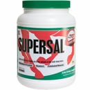 Formula 707 Lifecare™ Supersal™