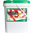 Formula 707 Lifecare Weight Gain (16 lb)