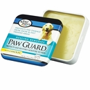 Four Paws® Paw Guard™