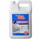 Four Paws Stain and Odor Remover