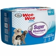 Four Paws Wee-Wee Pads for Adult Dogs (40 count)