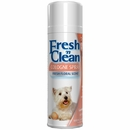 Fresh 'n Clean® Cologne