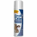 Fresh 'n Clean® Detangle Sprays