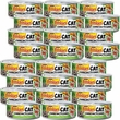 Friskies Cat Concoctions - Chicken in Creamy Crabby Sauce Canned Cat Food (24x5.5 oz)