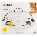 FroliCat Pounce Rotating Cat Teaser