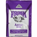 Fromm Classic Adult Dog Food (15 lb)