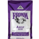 Fromm Classic Adult Dog Food (33 lb)