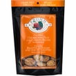 Fromm Four-Star Cheese Treats for Dogs (6 oz)