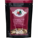 Fromm Four-Star Cranberry Liver Treats for Dogs (6 oz)
