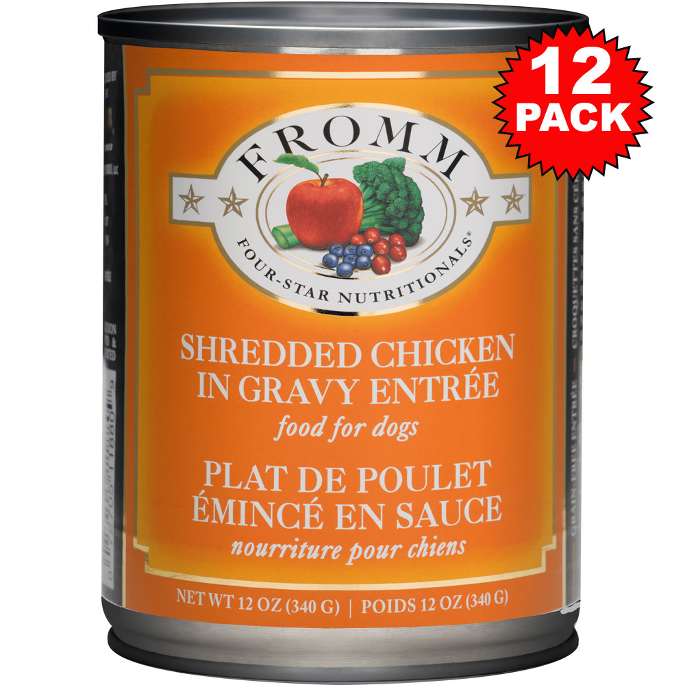 FOUR-STAR-DOG-CAN-SHREDDED-CHICKEN-12X13OZ