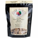 Fromm Four-Star Grain-Free Treats for Dogs - Parmesan (8 oz)