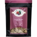 Fromm Four-Star Liver Treats for Dogs (6 oz)