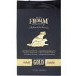 Fromm Gold Adult Dog Food (15 lb)