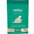 Fromm Gold Adult Dog Food - Large Breed (33 lb)