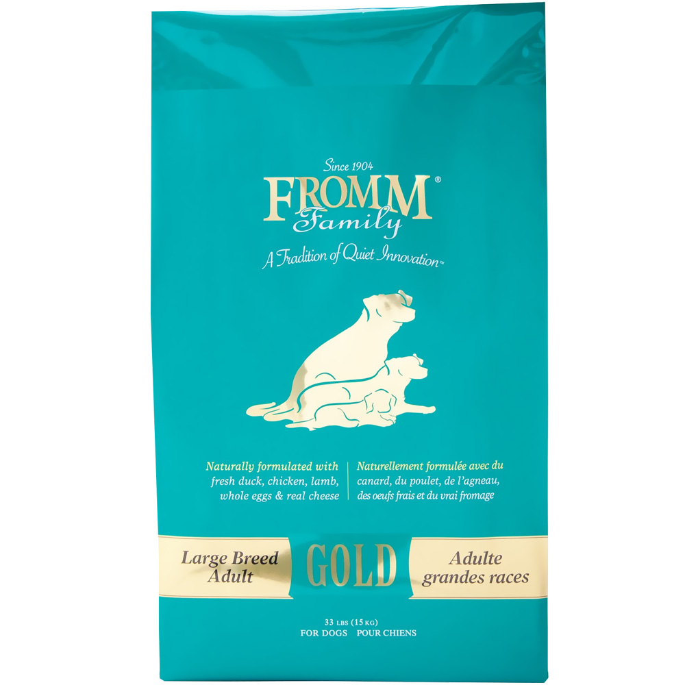 GOLD-DOG-DRY-ADULT-LARGE-BREED-33LB
