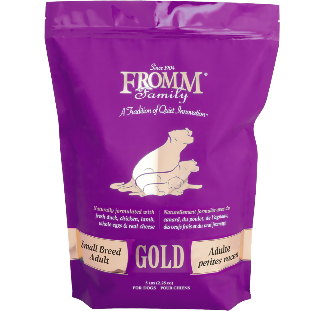 GOLD-DOG-DRY-ADULT-SMALL-BREED-5LB