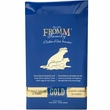 Fromm Gold Dog Food - Reduced Activity & Senior (33 lb)