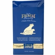 Fromm Gold Dog Food - Reduced Activity & Senior (5 lb)