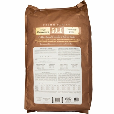 GOLD-DOG-DRY-WEIGHT-MANAGEMENT-33LB
